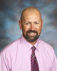 Arcadia School District Superintendent Lance Bagstad issued an apology after posts he made on his personal Facebook page were brought to the attention of the district's board of education last week.