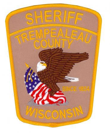 Wednesday, Sept. 2908:00 — Black River Falls: Caller reported the location of a wanted party.